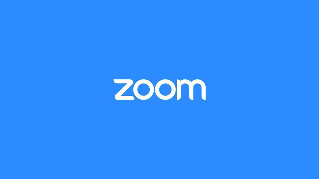 Zoom's new security features tackle trolls and pesky zoombombers