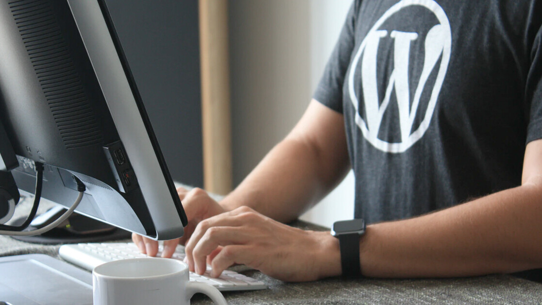 Developing on WordPress? Avoid these 5 common pitfalls