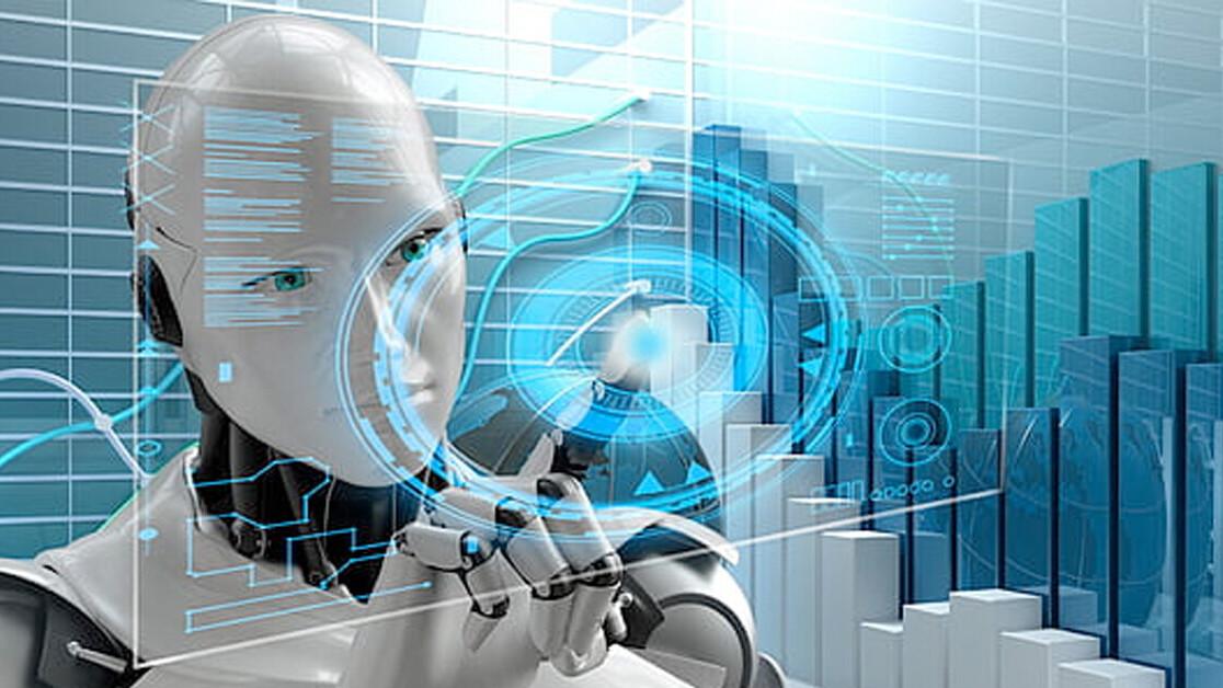 Dangerous AI algorithms and how to recognize them