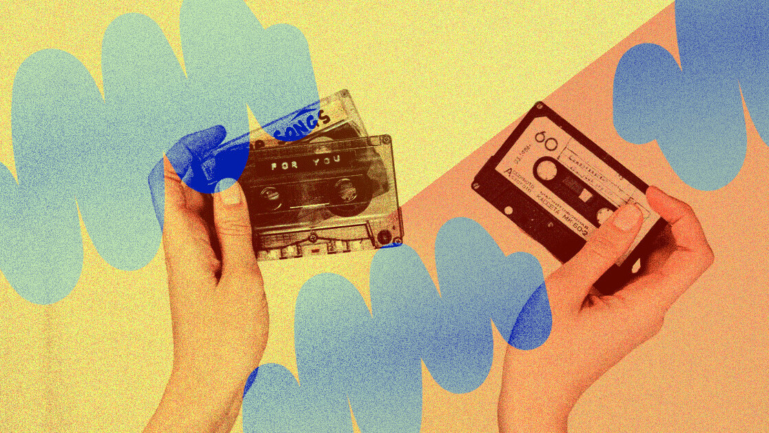 3 business lessons from the '90s that deserve a comeback