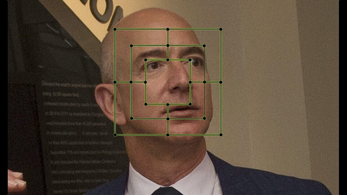 Amazon is pausing its facial recognition program for police for a year — but that's not enough