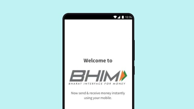 India's popular BHIM payments platform reportedly leaks 7M users' data