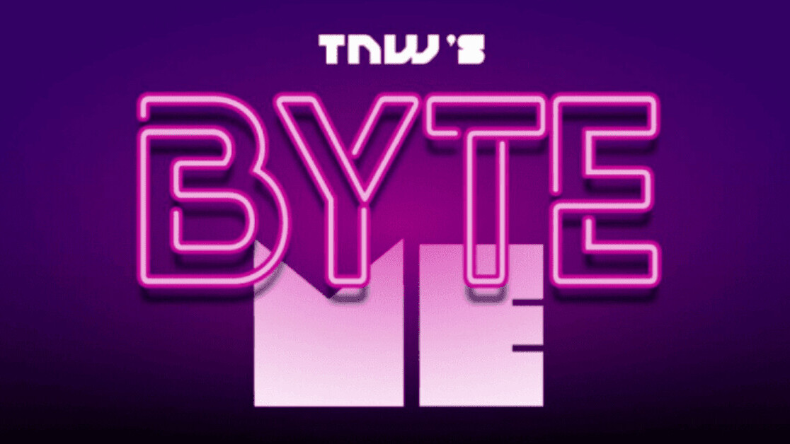 Byte Me #16: Breonna Taylor, police surveillance, and virtuencers