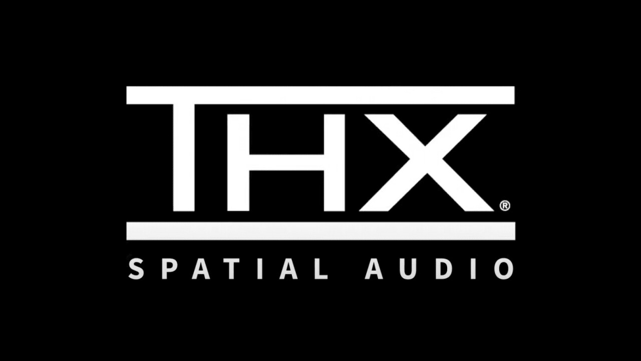 Razer's THX Spatial Audio gives your headphones surround sound for 20 bucks