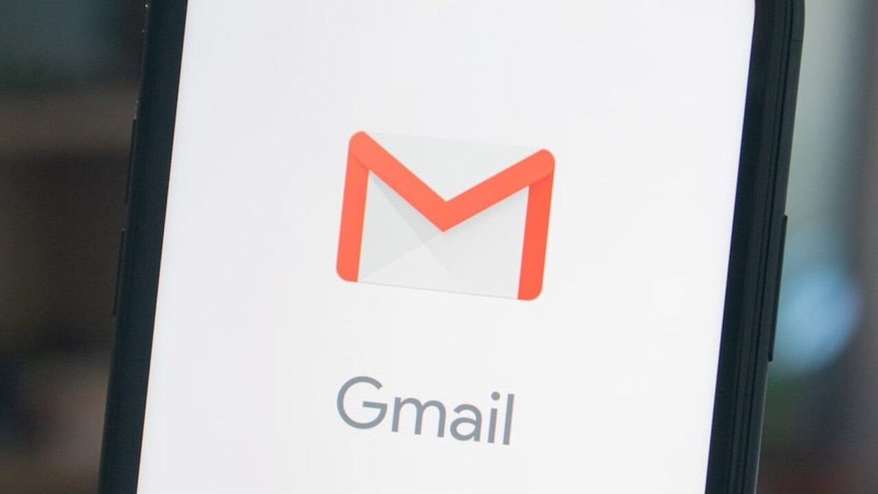 If your Google email box is semi-unmanageable, DarwinMail could be the lifesaver you need