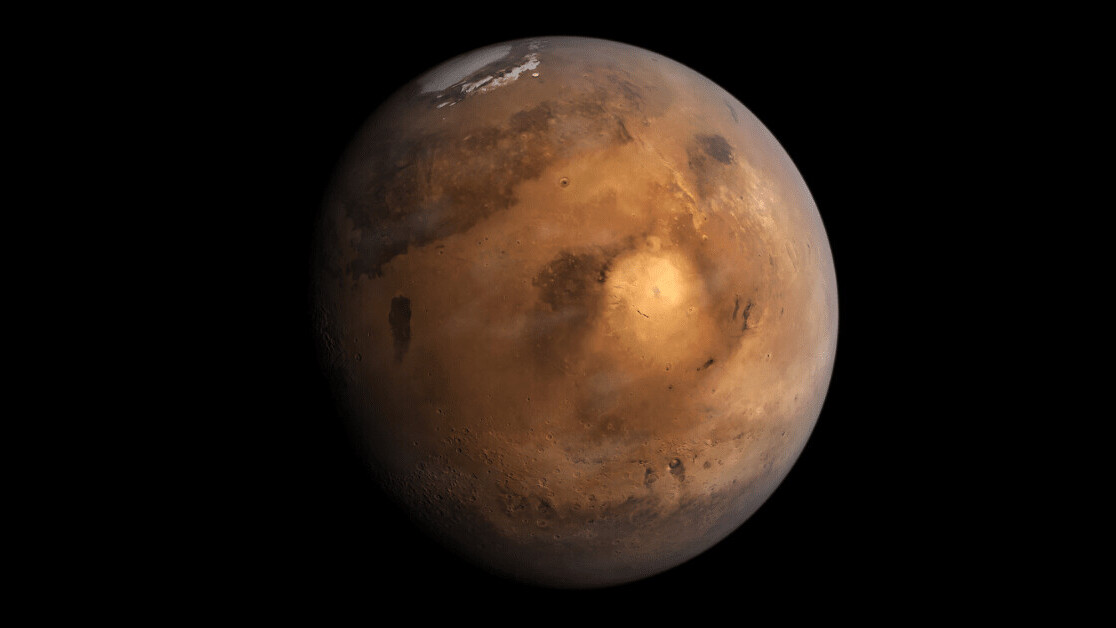 NASA enlists AI in the hunt for ET