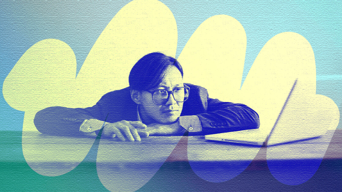 How designers can boost their creativity when work is slow