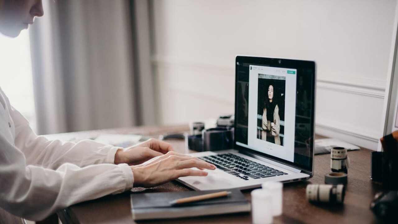 Do you really need Photoshop for simple tasks? This app set does the same tricks for less