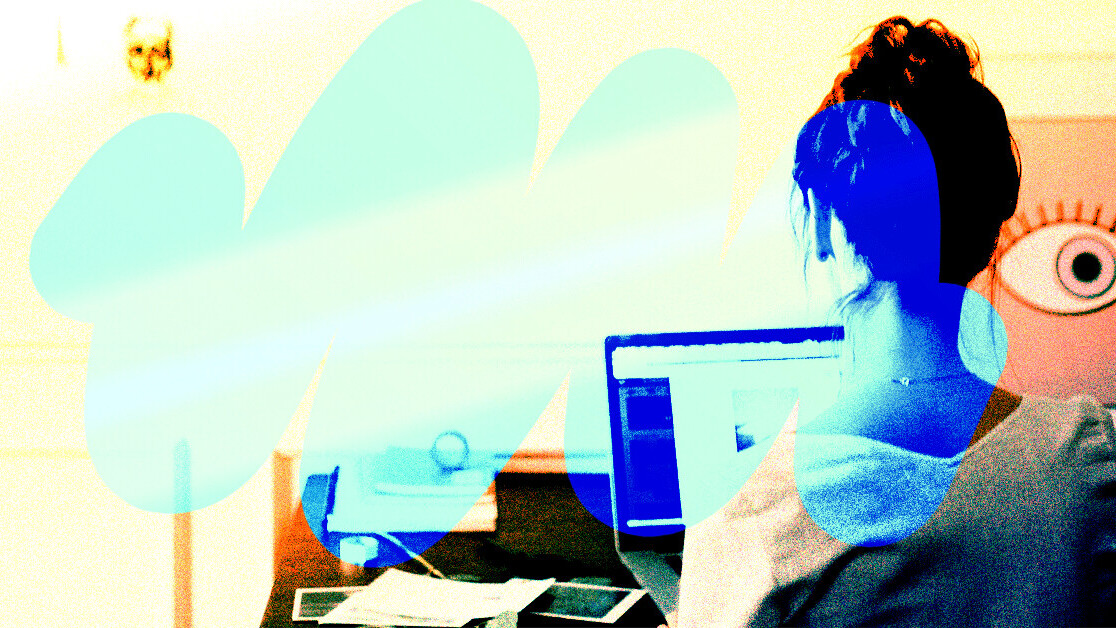 Remote work is making us more innovative — so don't dread the 'new normal'