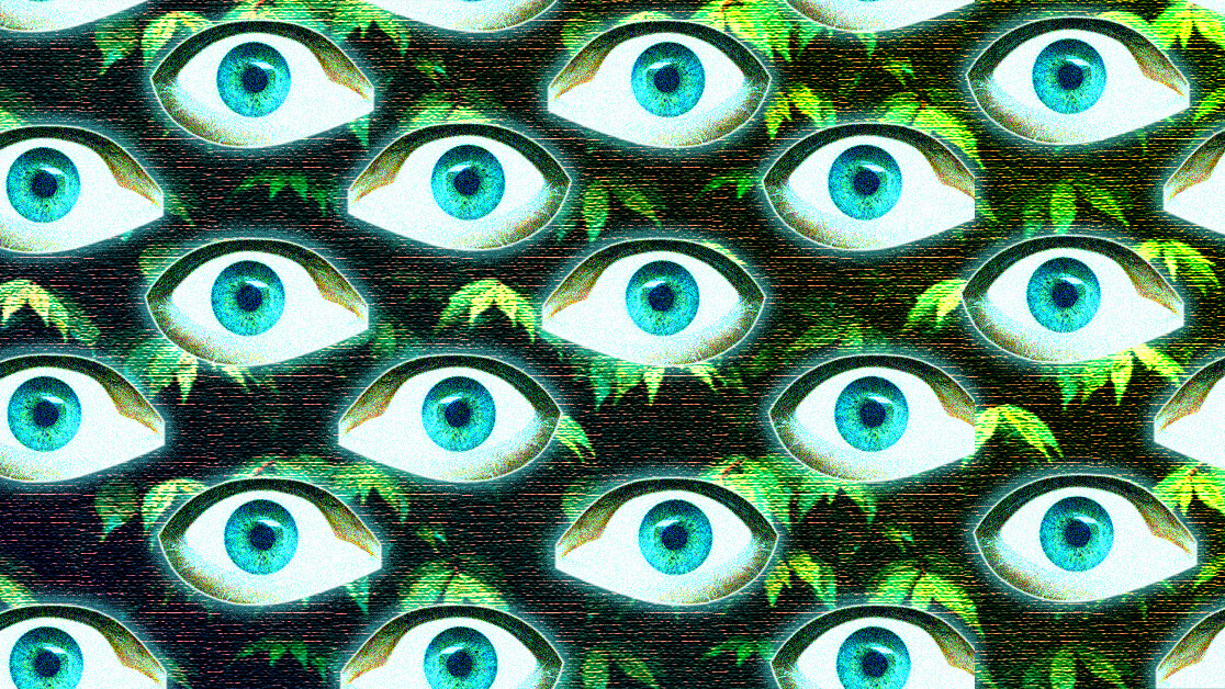 Employee surveillance doesn't increase productivity — it's demotivating