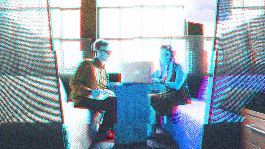 Hiring software engineers? Here's how to perfect the technical interview process