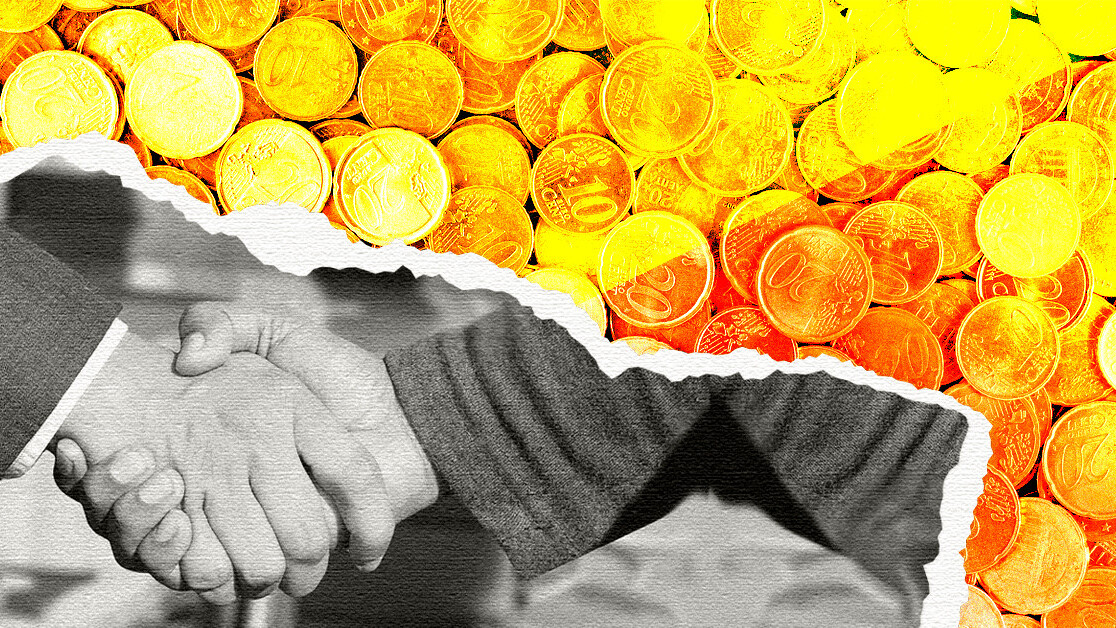 Coronavirus may cripple VCs, but it's a catalyst for funding innovation