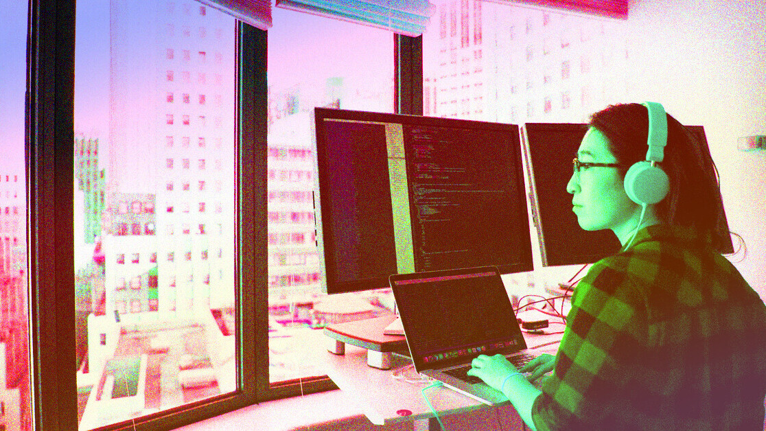 5 tips on how web devs can survive (and thrive) during a recession