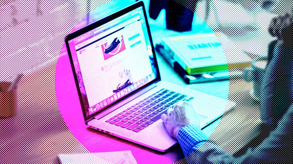 3 simple website tweaks to impress your customers