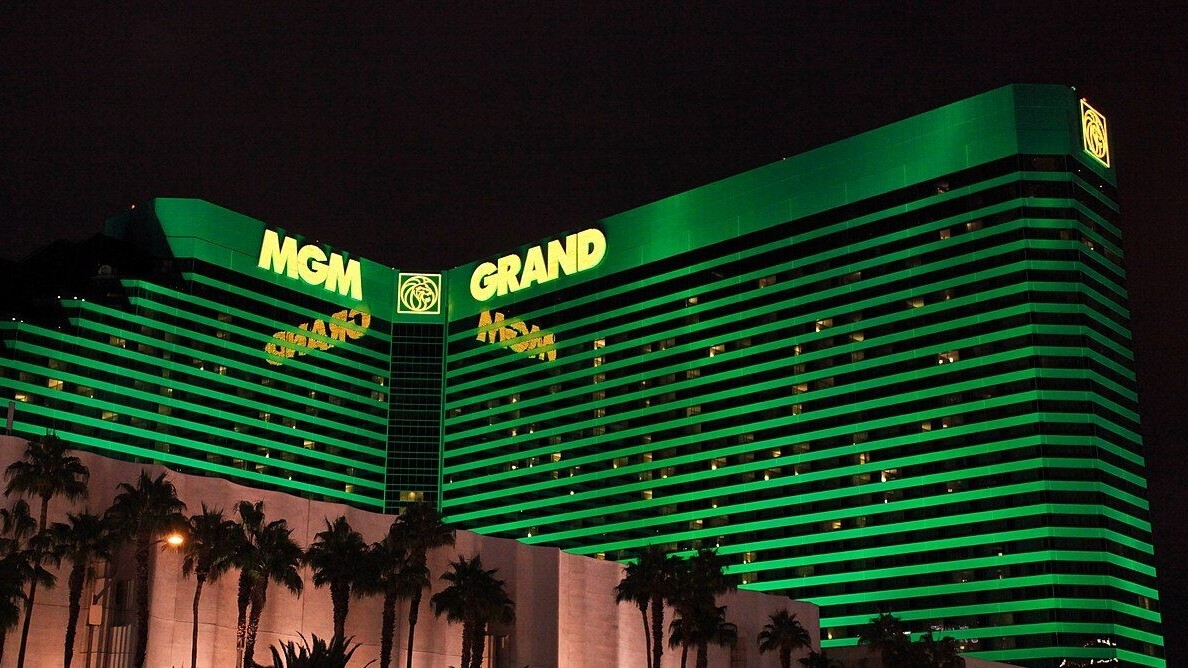 MGM Hotel's 2019 data leak might have affected 142M people, not 10.6M
