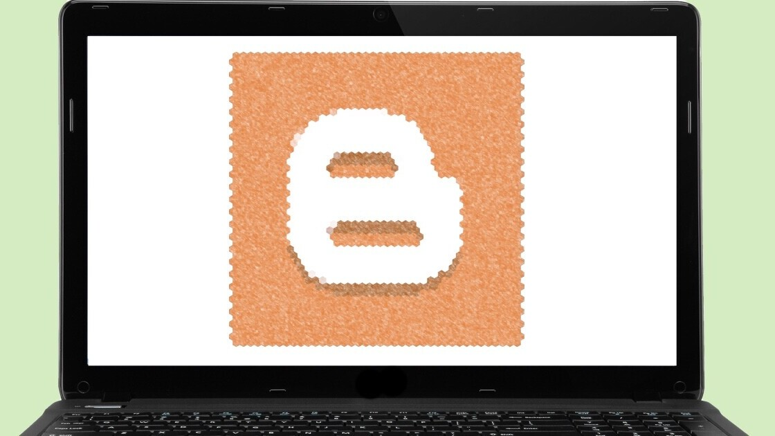 Millions of sites are inaccessible as Google appears to have lost control of blogspot.in