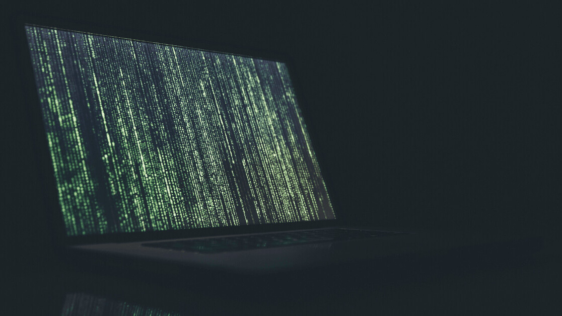 Here's how to manage your remote worker's device security