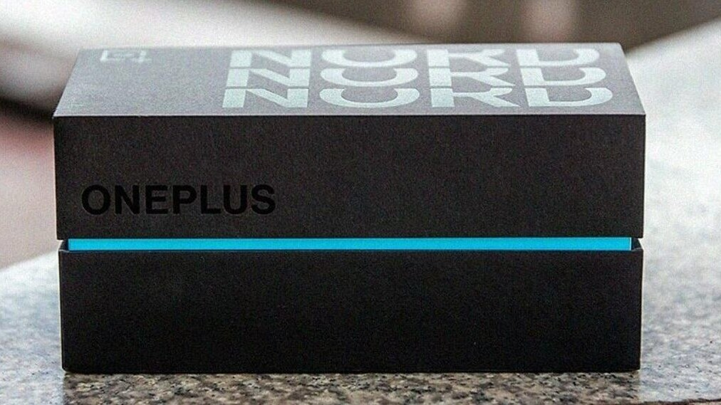 OnePlus confirms its affordable Nord phone will launch on July 21