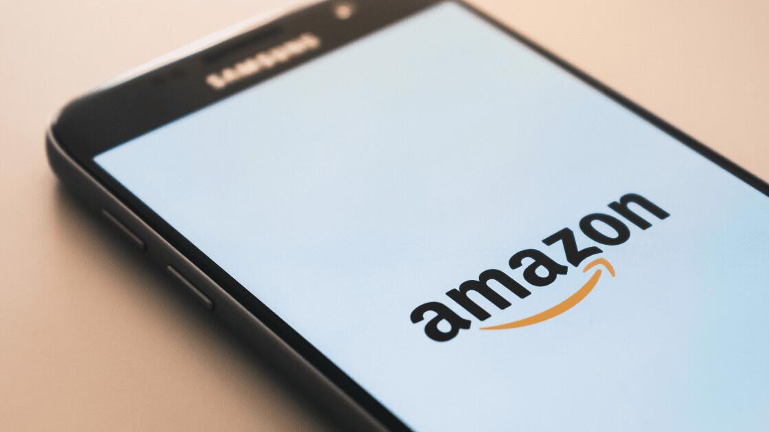 Is this Amazon review bullshit?