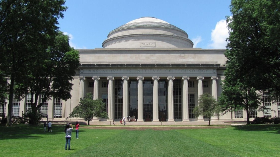 MIT removes huge dataset that teaches AI systems to use racist, misogynistic slurs