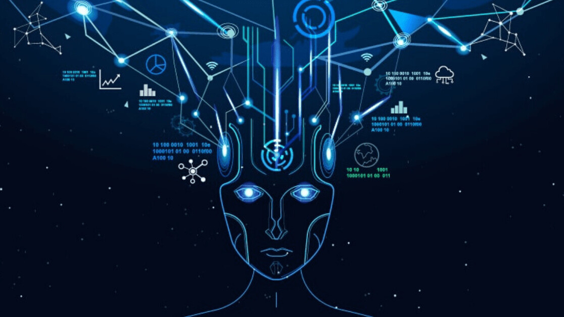 Study: Only 18% of data science students are learning about AI ethics