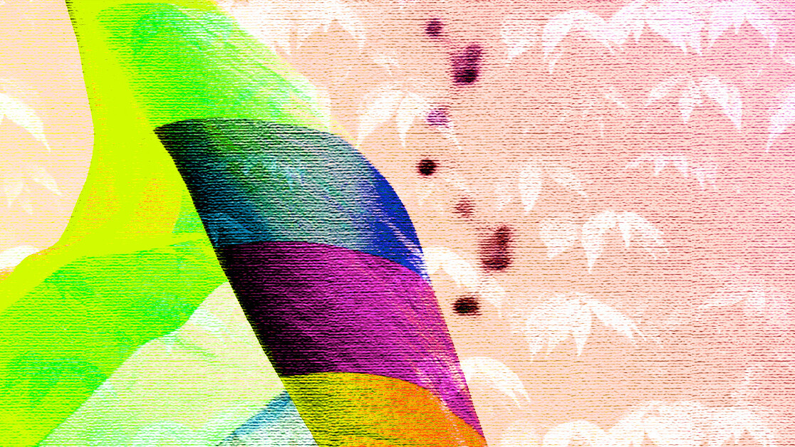 How to celebrate LGBTQ+ employees every day — not just during Pride Month