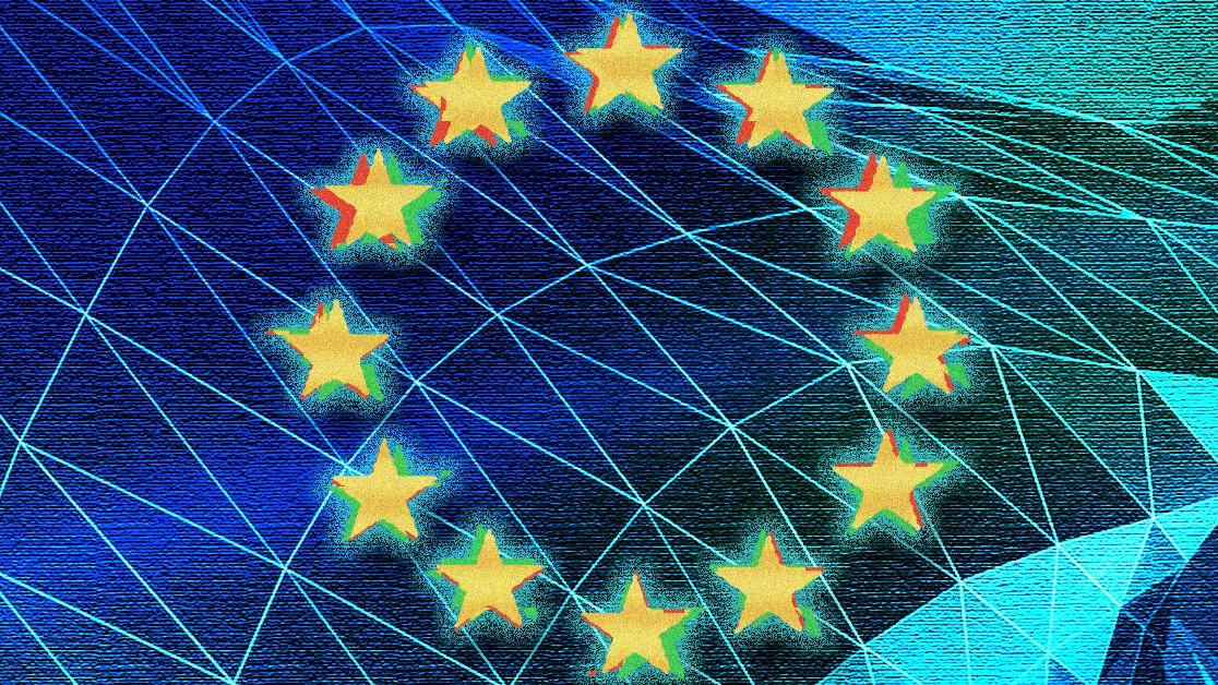 A look inside Europe's $7 trillion technology market
