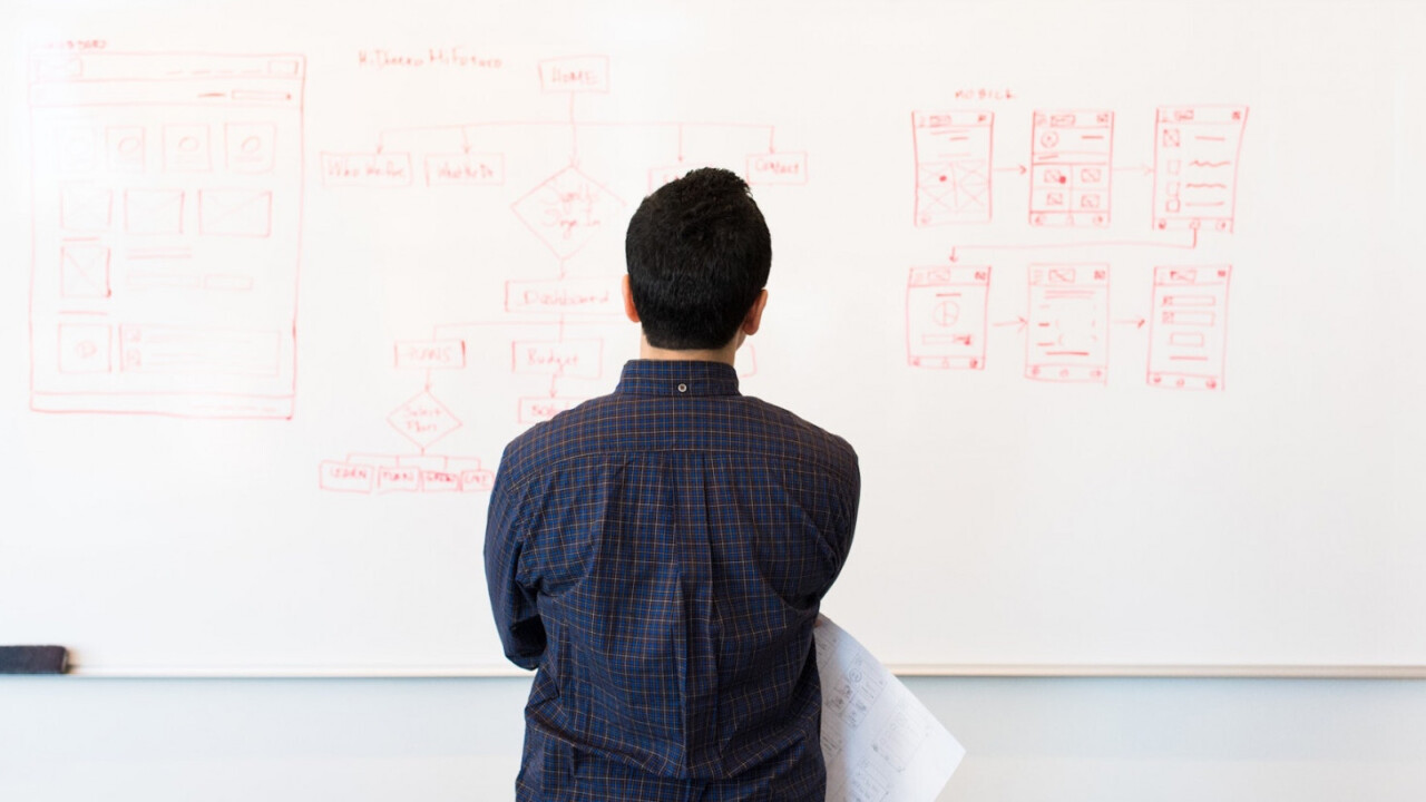 Data and project management should be a major business focus. This training puts it front and center