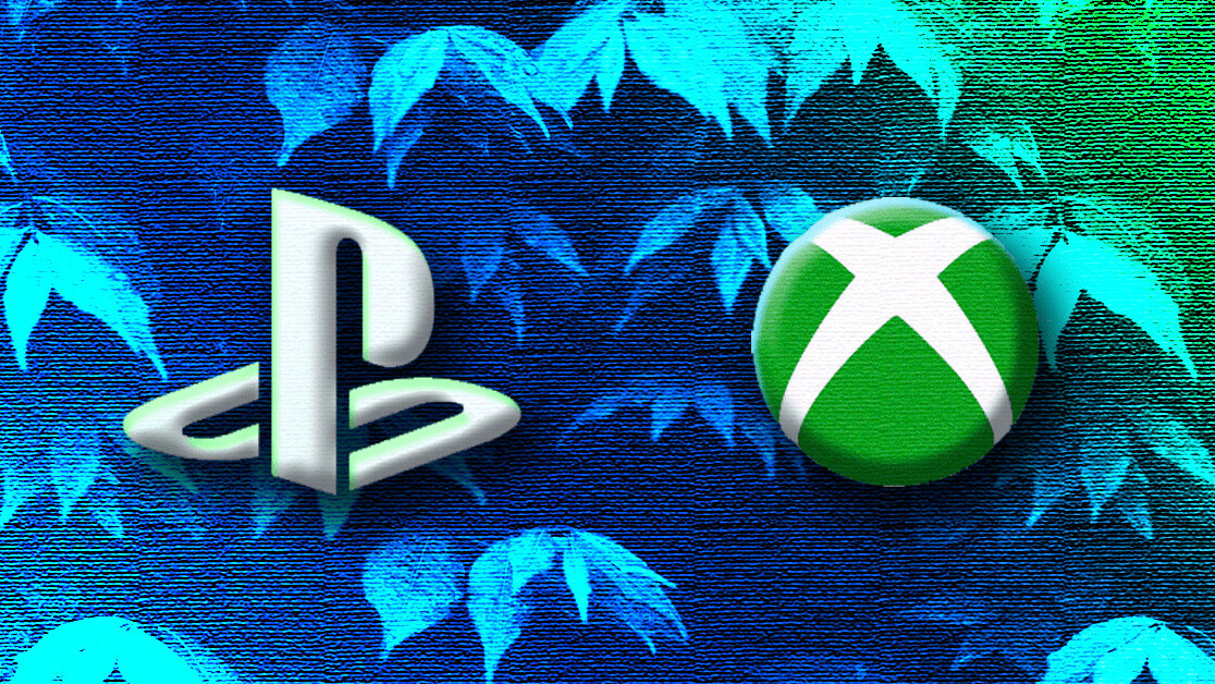 3 Biggest Brand Lessons From The Playstation Vs Xbox Console Wars