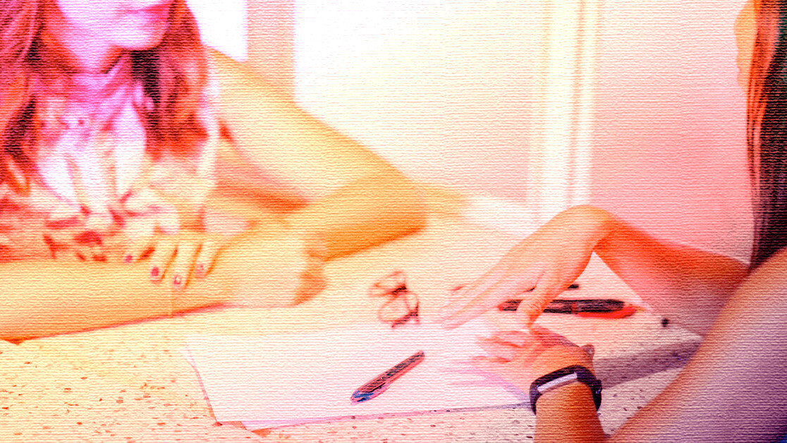 5 confidence-boosting tips for your next salary negotiation