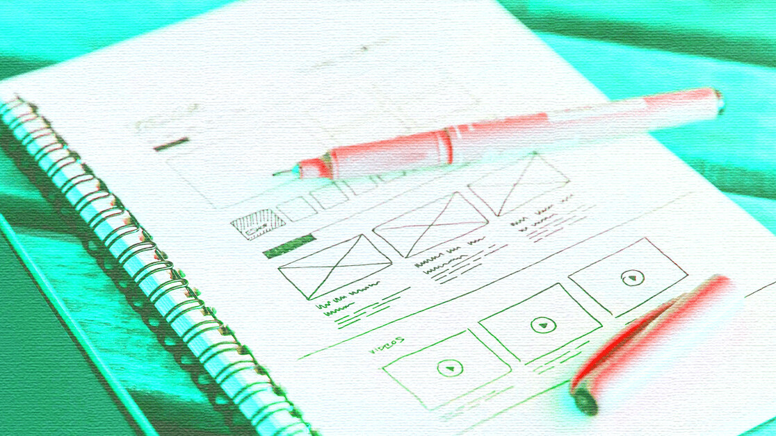 How to perfect remote UX workshops for your team