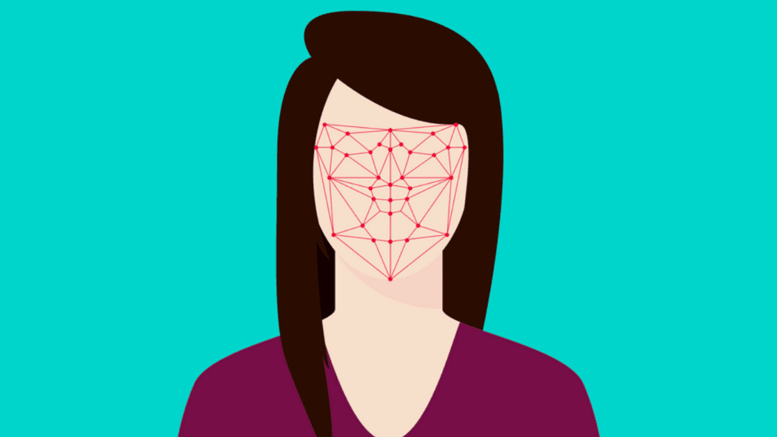 An Indian city plans to use facial recognition to spot women in distress — what could go wrong?
