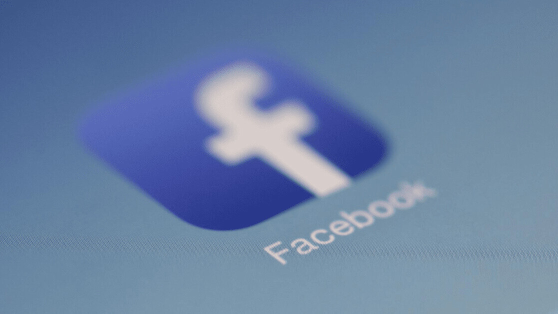 Facebook bans Holocaust denial posts, reversing original stance