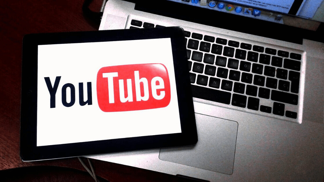 YouTube removes record number of videos after increasing role of AI in content review