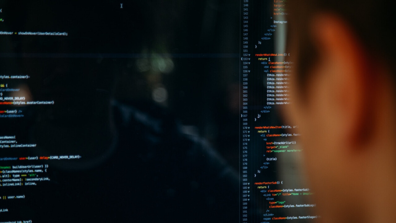 From HTML and CSS to JavaScript, Git and Python, this coding training bundle has everything you need