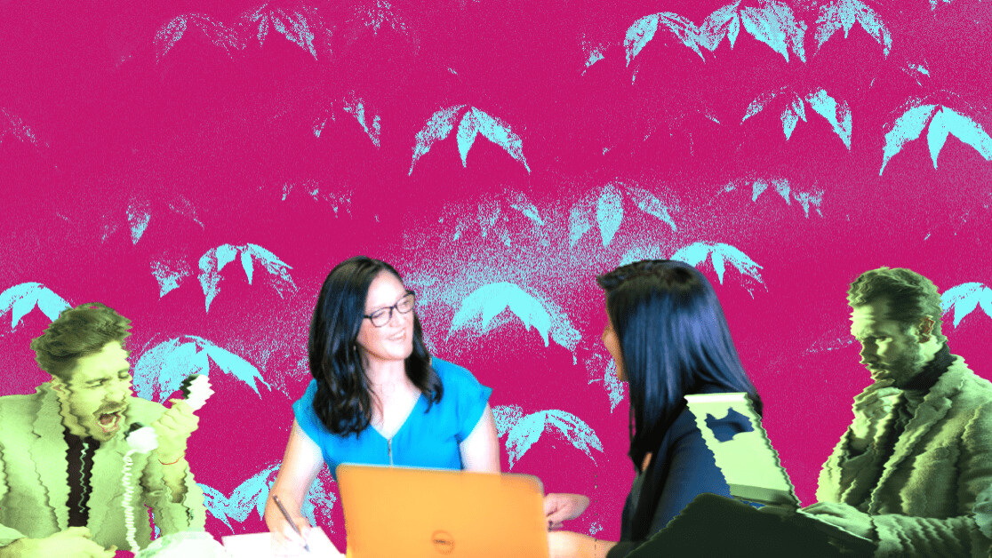 How to disagree with your boss without losing your cool… or job
