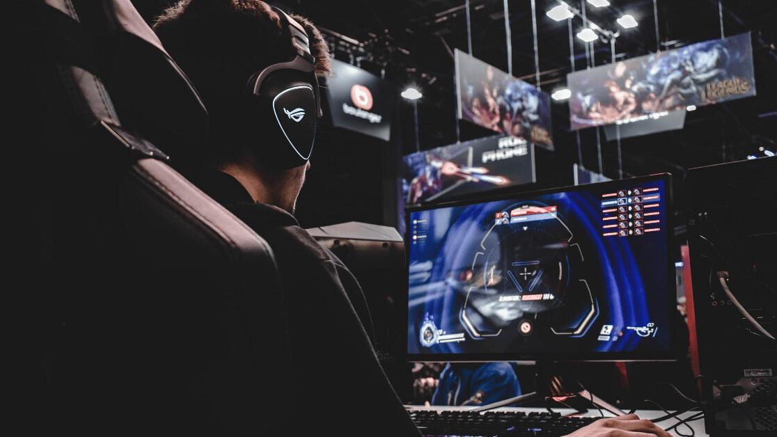 Here's what it'll take to clean up esports' toxic and sexist culture