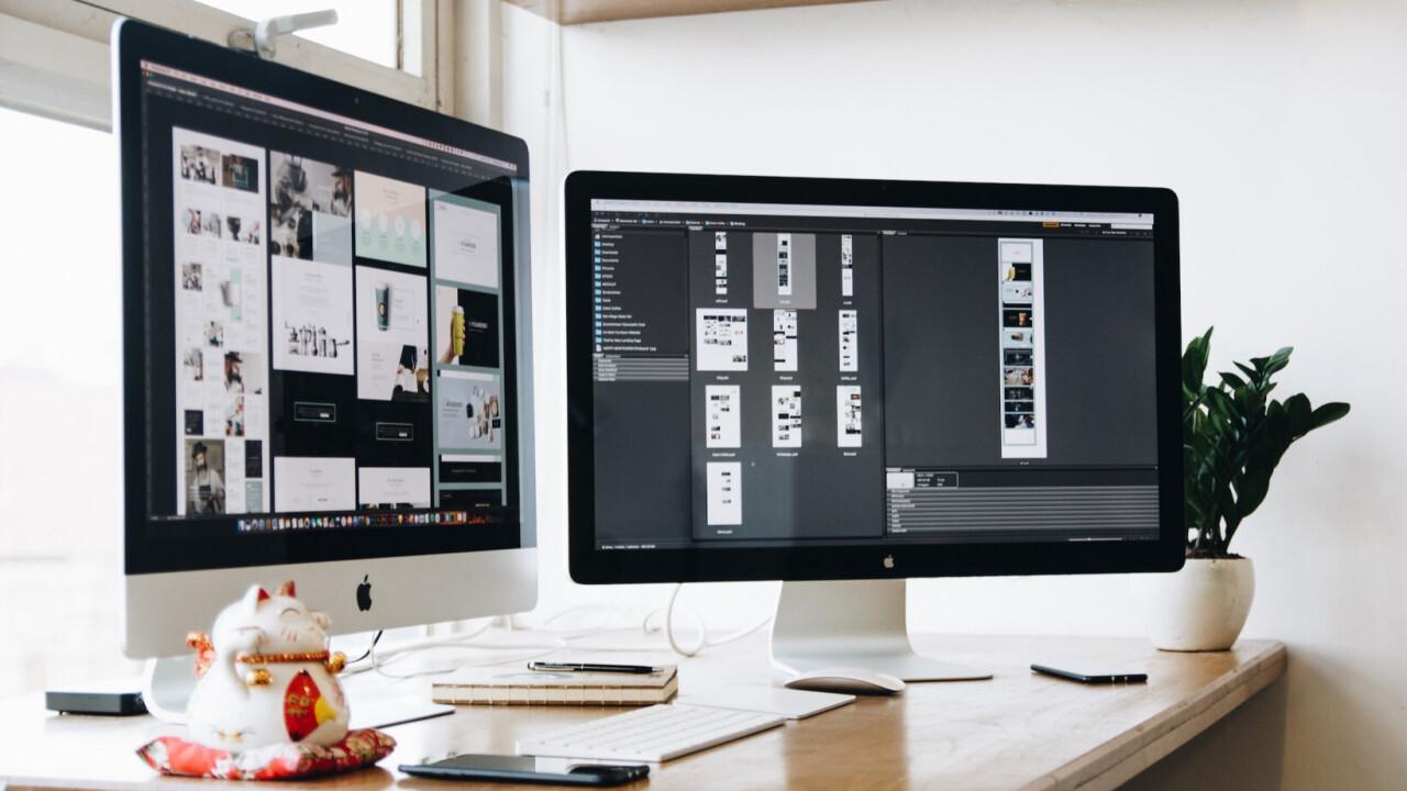 These hidden gems might change how you work with Adobe Creative Cloud forever
