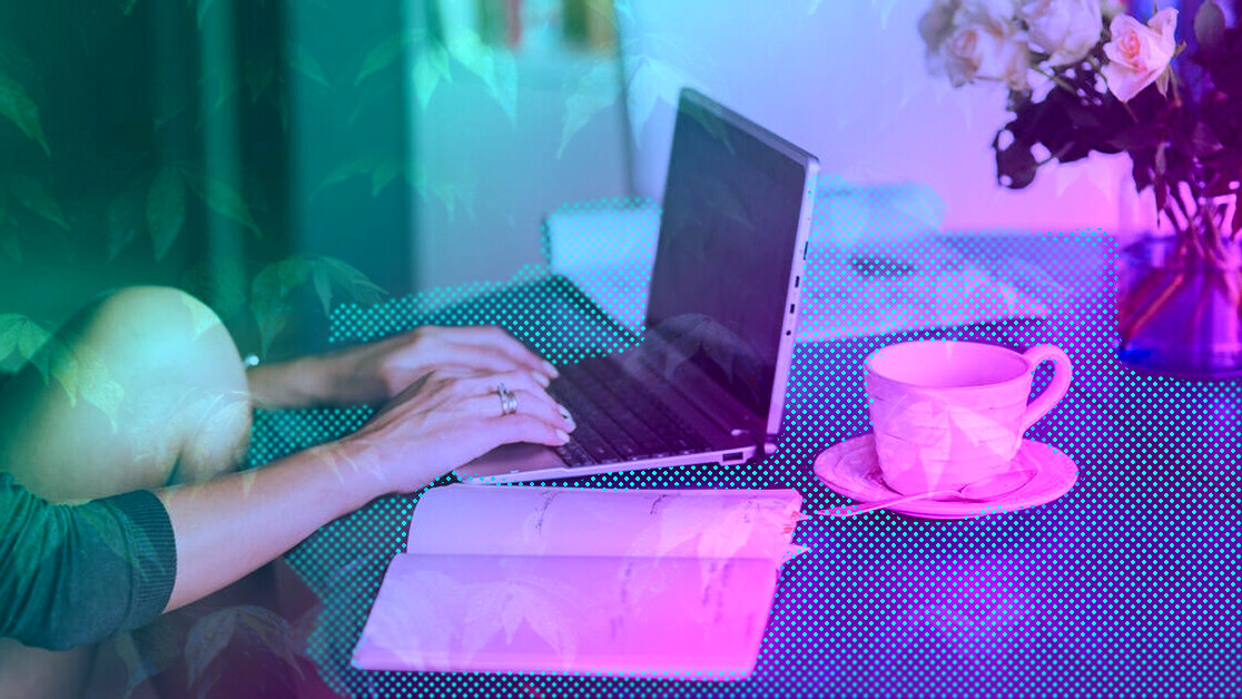 How to become financially stable as a remote freelancer