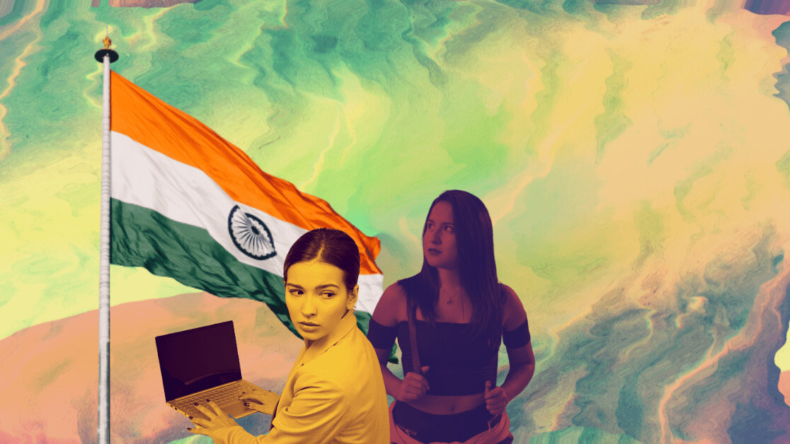 How women entrepreneurs in India are challenging social and cultural norms