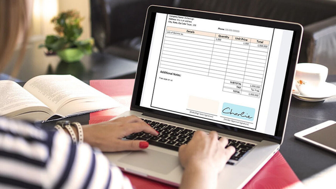 Here are 10 must-have business efficiency tools that can fine-tune your whole operation