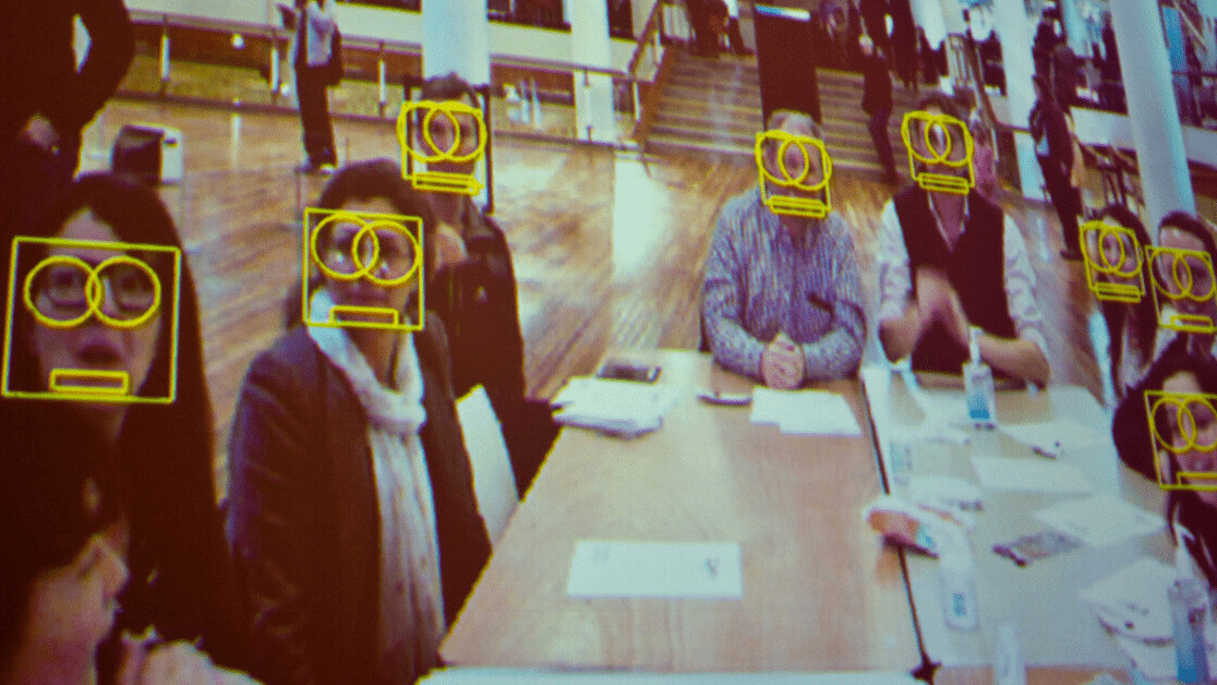 Portland becomes first US city to ban companies from using facial recognition in public places