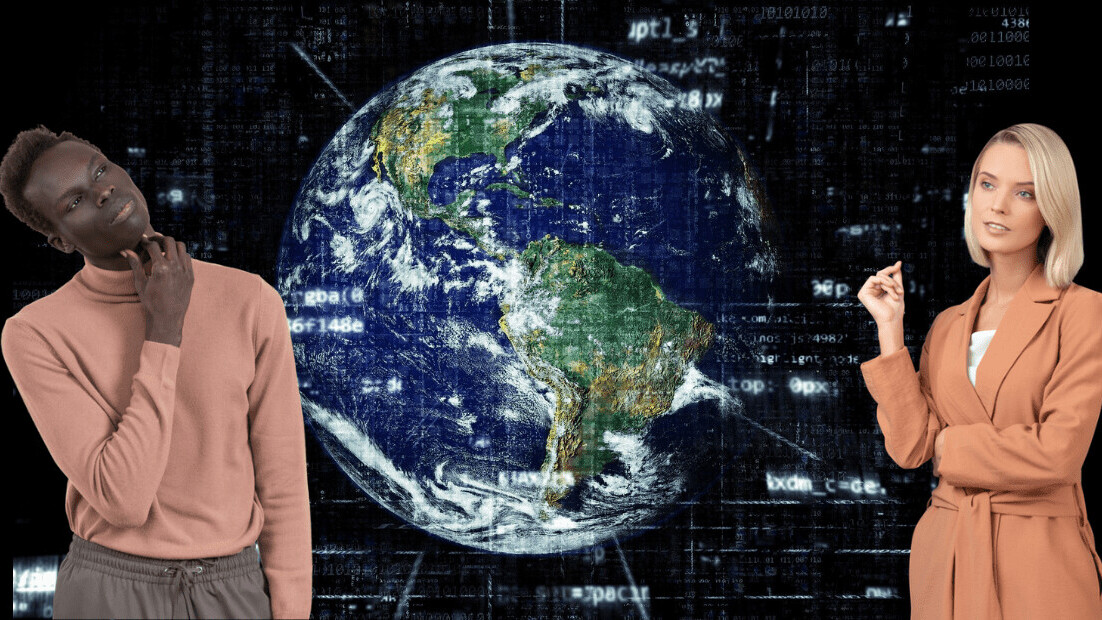 How to choose where to set up your company's global HQ