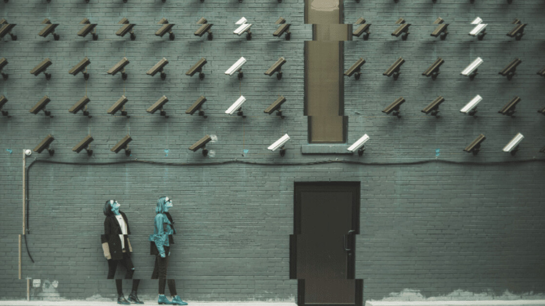 Why privacy must be at the core of every tech product