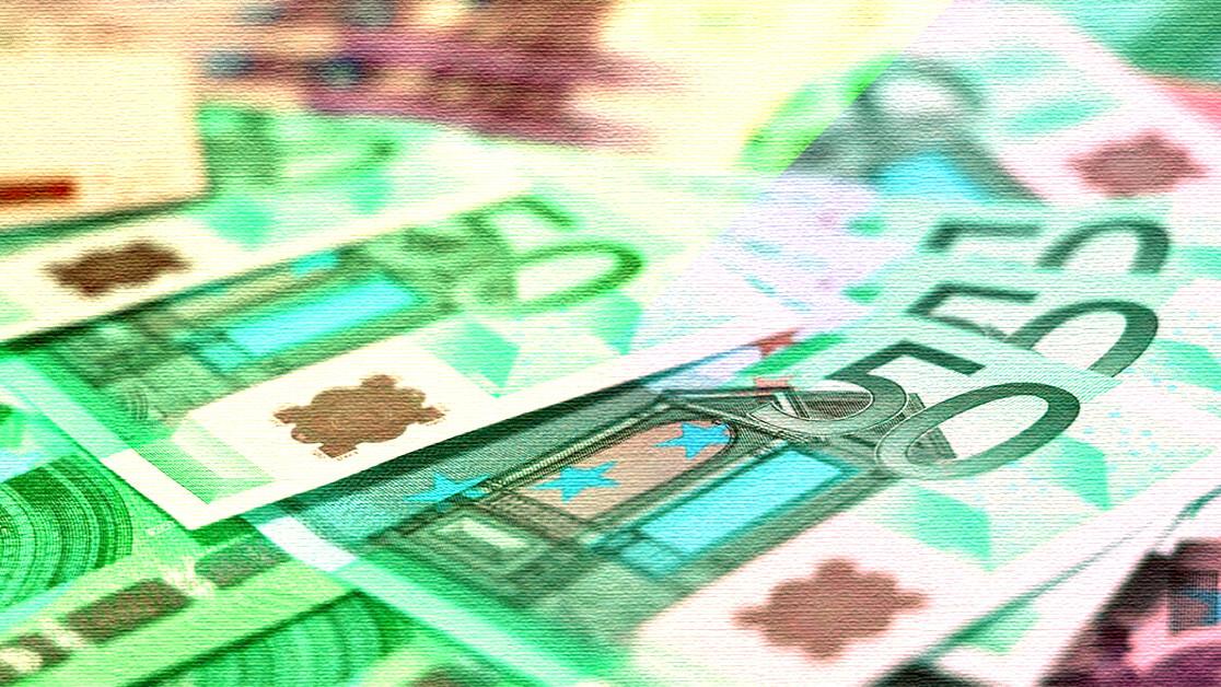 5 ways SaaS businesses can extend cash runway during an economic slump