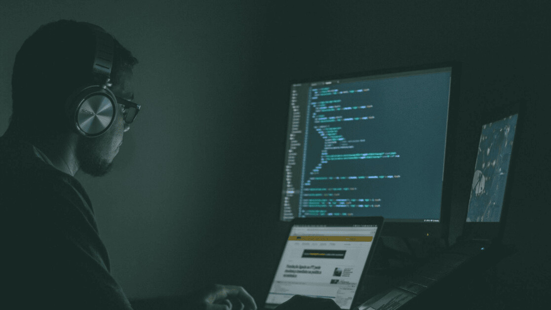Transformative AI, no-code, or low-code? The best approaches to deploying AI in your business