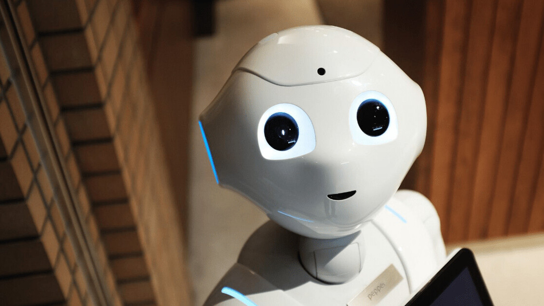 Why you shouldn't mistake AI for automation
