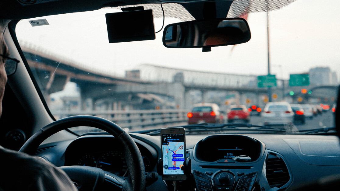 How Uber plans to become a global 'zero-emission platform'… in 20 years
