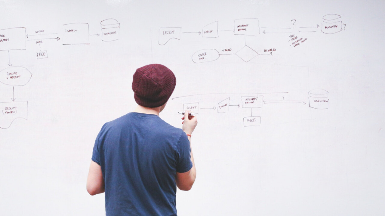 This project management training will help streamline your business and make you standout