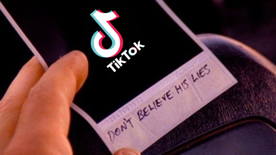 TikTok says it's committed to diversity — its history of censorship says otherwise